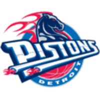 71ba52c3ff94 2003-04 Detroit Pistons Roster and Stats