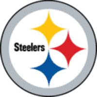 1faf3eeb314 2011 Pittsburgh Steelers Statistics   Players