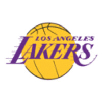 2c38fb48bc2 2018-19 Los Angeles Lakers Roster and Stats