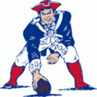 1985 New England Patriots Statistics & Players | Pro Football
