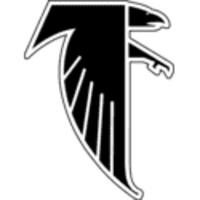 72e9e570d 1990 Atlanta Falcons Statistics & Players | Pro-Football-Reference.com