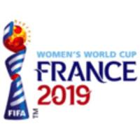 236bb4375 Women's World Cup Stats | FBref.com