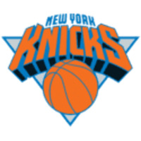 63ef9cbfb1147 1997-98 New York Knicks Roster and Stats | Basketball-Reference.com