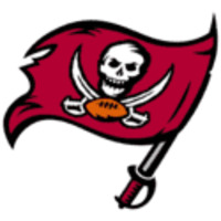 2010 Tampa Bay Buccaneers Statistics & Players | Pro