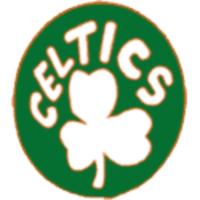 promo code 7b5dd 68f97 1946-47 Boston Celtics Roster and Stats | Basketball ...