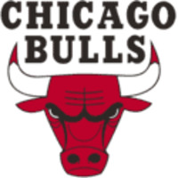 1996-97 Chicago Bulls Roster and Stats | Basketball