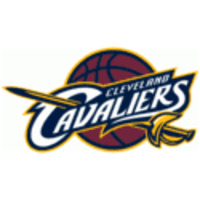 2012-13 Cleveland Cavaliers Roster and Stats | Basketball