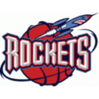 2000-01 Houston Rockets Roster and Stats | Basketball
