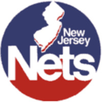 release date: 42b0e a5d0e 1987-88 New Jersey Nets Roster and Stats | Basketball ...