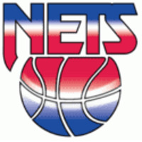 low priced f0656 e77f8 1991-92 New Jersey Nets Roster and Stats | Basketball ...