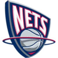 new style 014de 0707e 2004-05 New Jersey Nets Roster and Stats | Basketball ...