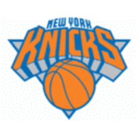 2012-13 New York Knicks Roster and Stats | Basketball