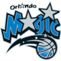 2009-10 Orlando Magic Roster and Stats | Basketball