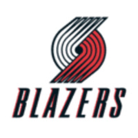 2002-03 Portland Trail Blazers Roster and Stats | Basketball