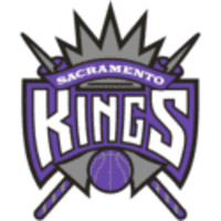 2000-01 Sacramento Kings Depth Chart | Basketball-Reference com
