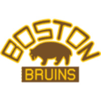 the latest d7eb4 60546 1929-30 Boston Bruins Roster and Statistics | Hockey ...