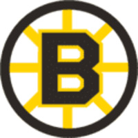 uk availability 6bcfa 1c481 1966-67 Boston Bruins Roster and Statistics | Hockey ...