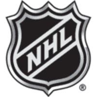 2017-18 NHL Summary   Hockey-Reference com