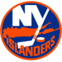 2018-19 New York Islanders Roster and Statistics | Hockey