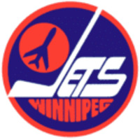 sale retailer dcfdc d9a55 Winnipeg Jets Sweater Numbers | Hockey-Reference.com