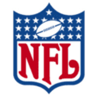 2001 NFL Leaders and Leaderboards   Pro-Football-Reference com