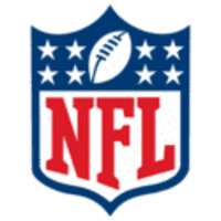 2018 NFL Weekly League Schedule | Pro-Football-Reference com