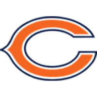2018 Chicago Bears Statistics & Players   Pro-Football
