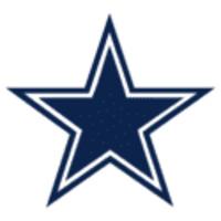 2012 Dallas Cowboys Statistics & Players | Pro-Football
