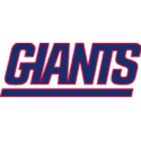 1995 New York Giants Starters, Roster, & Players   Pro