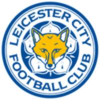 Leicester City Stats | FBref com