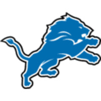 2015 Detroit Lions Starters Roster Players Pro