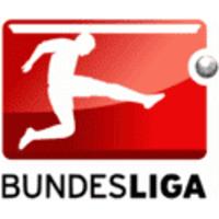 2018 2019 Bundesliga Stats Fbref Com
