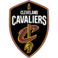 Cavs Schedule 2020.2019 20 Cleveland Cavaliers Schedule And Results