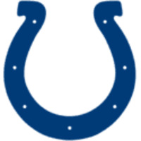 2006 Indianapolis Colts Statistics Players Pro Football