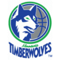 1990 91 Minnesota Timberwolves Roster And Stats Basketball