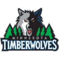 2012 13 Minnesota Timberwolves Roster And Stats Basketball