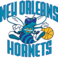 2007 08 New Orleans Hornets Roster And Stats Basketball