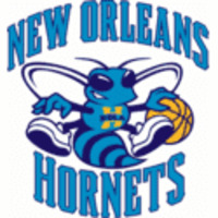 2008 09 New Orleans Hornets Roster And Stats Basketball