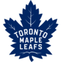 toronto maple leafs schedule 2020