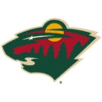 2019 20 Minnesota Wild Roster And Statistics Hockey Reference Com