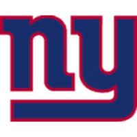 2016 New York Giants Starters Roster Players Pro Football
