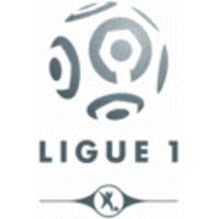 Ligue 1 Stats | FBref.com