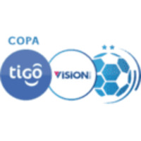 Primera División Stats   FBref.com