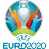 UEFA Euro Stats | FBref.com