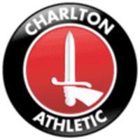 2021-2022 Charlton Athletic Stats, League One | FBref.com