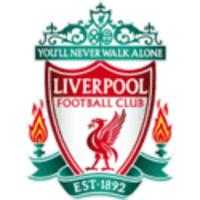 2021-2022 Liverpool Stats, Premier League   FBref.com