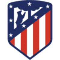 2021-2022 Atlético Madrid Stats, La Liga | FBref.com