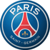 2021-2022 Paris Saint-Germain Stats, Ligue 1 | FBref.com