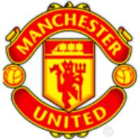 2021-2022 Manchester United Women Stats   FBref.com