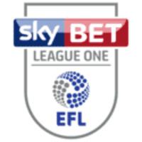 League One Stats | FBref.com